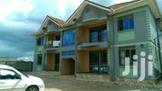 Sitting Room,Dinning 2bedrooms 2baths | Houses & Apartments For Rent for sale in Central Region, Kampala