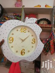 Brand New Designer Wall Clocks | Home Accessories for sale in Central Region, Kampala