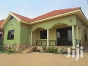 A Four Bed Room Crib Seated On 50x100 At 350m In Kira - Namugongo | Houses & Apartments For Sale for sale in Central Region, Kampala