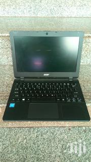 Laptop Acer Aspire V V5 472P 2GB Intel Celeron HDD 500GB | Laptops & Computers for sale in Central Region, Kampala