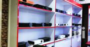 Projectors For Hire | TV & DVD Equipment for sale in Central Region, Kampala