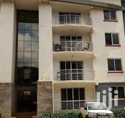 Two Bedroon Apartment In Ntinda For Rent | Houses & Apartments For Rent for sale in Central Region, Kampala