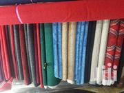 Plain Colours | Home Accessories for sale in Central Region, Kampala