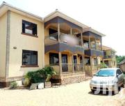 Neat Two Bedroom Apartment In Kiwatule For Rent | Houses & Apartments For Rent for sale in Central Region, Kampala