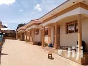 Double Room Self Contained for Rent in Namugongo | Houses & Apartments For Rent for sale in Central Region, Kampala