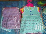 Brand New Cotton Newborn Dresses | Clothing for sale in Central Region, Kampala