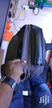 Deng Gao Laptop Bag   Computer Accessories  for sale in Central Region, Kampala