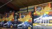 New Stock Octopus Alarm Systems | Vehicle Parts & Accessories for sale in Central Region, Kampala
