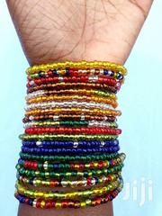 Waist Beads | Jewelry for sale in Central Region, Kampala
