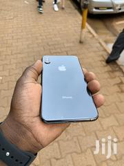 Apple iPhone XS Max 64 GB Gray | Mobile Phones for sale in Central Region, Kampala