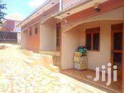 Najjera Modern Double Room for Rent | Houses & Apartments For Rent for sale in Central Region, Kampala