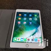 Apple iPad Air 2 128 GB Gray | Tablets for sale in Central Region, Kampala