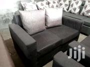 New Simple Sofas | Furniture for sale in Central Region, Kampala