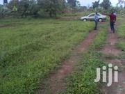 168acers for Sale in Kayonza Matigi Kayunga District Asking 3m Last   Land & Plots For Sale for sale in Central Region, Kayunga