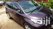 Toyota IST 2009 | Cars for sale in Nothern Region, Arua