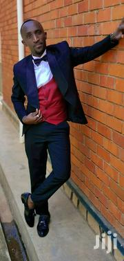 Falcon Suits | Clothing Accessories for sale in Central Region, Kampala