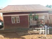 Rentals on Sale in Seeta at 90M | Houses & Apartments For Sale for sale in Central Region, Kampala