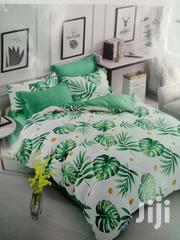 Classy Duvets | Home Accessories for sale in Central Region, Kampala