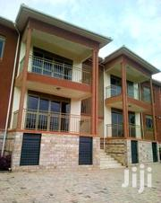 Muyenga Brand New Two Bedrooms Duplex For For Rent | Houses & Apartments For Rent for sale in Central Region, Kampala