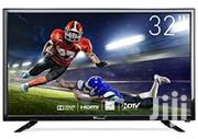 Skyworth Television Set 32inches   TV & DVD Equipment for sale in Central Region, Kampala