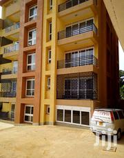 Luzila Brand New Two Bedrooms Apartment for Rent | Houses & Apartments For Rent for sale in Central Region, Kampala