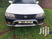 Nissan Advan 2004 White | Cars for sale in Central Region, Mukono