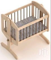 Baby Cot (2*4) | Children's Furniture for sale in Central Region, Kampala