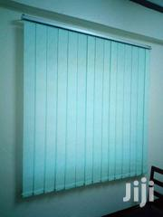 Curtain Blinds 85000 Per Square Meter | Home Accessories for sale in Central Region, Kampala