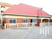 Organized Two Bedrooms House for Rent in Kisaasi,Bahai Road | Houses & Apartments For Rent for sale in Central Region, Kampala