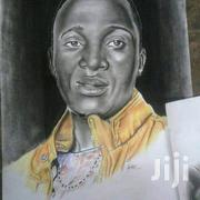 We Draw Your Face With a Pencil | Arts & Crafts for sale in Central Region, Kampala