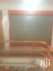 Cheap Shop For Rent At Wandegeya | Commercial Property For Sale for sale in Central Region, Kampala