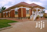 Elegant and Classic 4bedroom Home in Naalya Namugongo at 280M | Houses & Apartments For Sale for sale in Central Region, Kampala
