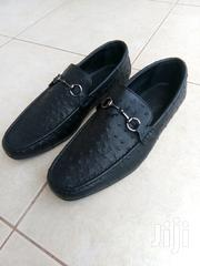 Genuine Mens Leather Shoes | Shoes for sale in Central Region, Kampala