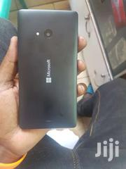 Microsoft 540 | Mobile Phones for sale in Central Region, Kampala