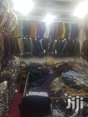 Blazers | Clothing for sale in Central Region, Kampala