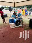 New Band Looking Marketing Executive   Part-time & Weekend Jobs for sale in Kampala, Central Region, Uganda