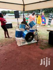 New Band Looking Marketing Executive   Part-time & Weekend Jobs for sale in Central Region, Kampala