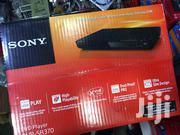 Orignal Sony DVD | TV & DVD Equipment for sale in Central Region, Kampala