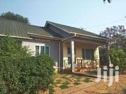 Najjera Executive Two Bedroom Modern Home For Rent At 450k | Houses & Apartments For Rent for sale in Central Region, Kampala