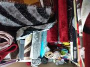 Shop Centre of All Carpets | Home Accessories for sale in Central Region, Kampala