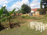 A Residential Plot Of 50x100ft Located In Bweyogerere Kiwanga | Land & Plots For Sale for sale in Central Region, Kampala