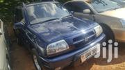 Suzuki Escudo 2002 | Cars for sale in Central Region, Kampala