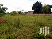 Land for Sale Nsasa-Kira 15 Decimals | Land & Plots For Sale for sale in Central Region, Kampala