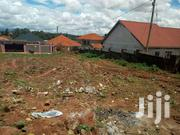 Strategically Located Residential Plot In Naalya At 90M | Land & Plots For Sale for sale in Central Region, Kampala