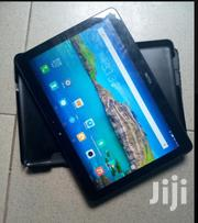 Tecno DroidPad 10 Pro II 16 GB Black | Tablets for sale in Central Region, Mukono