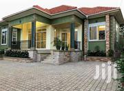 At Kira,House For Sell | Houses & Apartments For Sale for sale in Central Region, Kampala