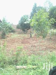 Tittled Plot on Sell in Kawuku Entebbe Road | Land & Plots For Sale for sale in Central Region, Kampala