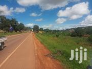 2.5acres For Sale | Commercial Property For Sale for sale in Central Region, Wakiso