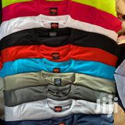 New Star Shop T-Shirts | Clothing for sale in Central Region, Kampala
