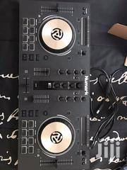 Numark Mixtruck 3 | Audio & Music Equipment for sale in Central Region, Kampala
